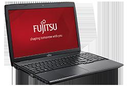 fujitsu-lifebook-a544-notebook