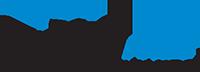 Entanet Logo